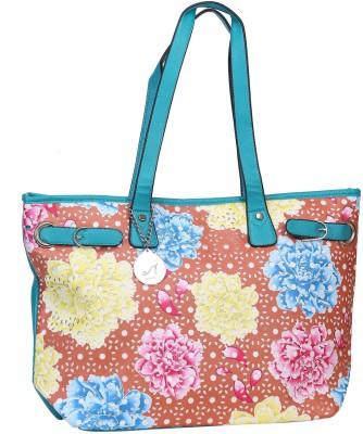 Adara Collections Shoulder Bag