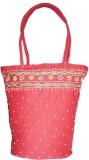 Muren Shoulder Bag (Maroon)