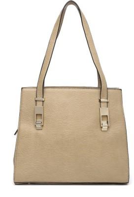 Mast & Harbour Shoulder Bag