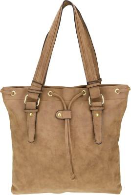 Genious Hand-held Bag
