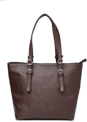 Dressberry Shoulder Bag