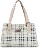 Felicita Shoulder Bag (Multicolor)