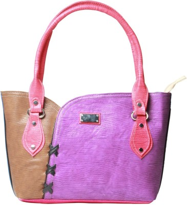 Dolphin Product Shoulder Bag