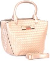 Zentaa Shoulder Bag(Golden)