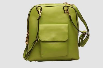 Fiza Shoulder Bag
