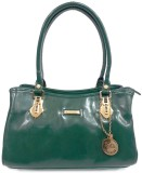 Moochies Shoulder Bag (Green)