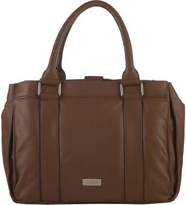 Klasse Shoulder Bag