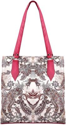 Impress purse Messenger Bag