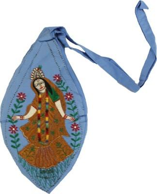 THE HOLY MART Sling Bag