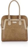 Be Trendy Shoulder Bag (Brown)