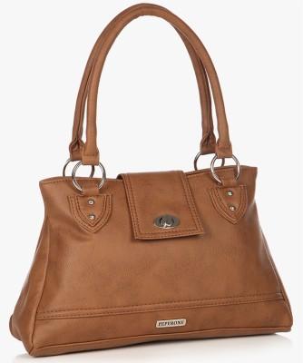 Peperone Hand-held Bag