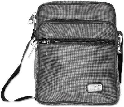 RDADY Messenger Bag