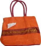 Phooli Shoulder Bag (Orange)