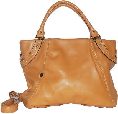 Fashion Lounge Messenger Bag