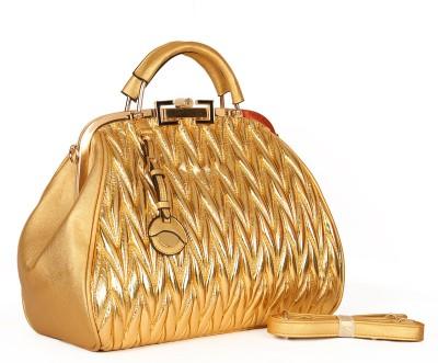 Zotti Hand-held Bag