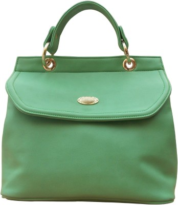 Ekora Hand-held Bag