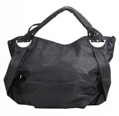 Amigo Messenger Bag
