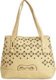 Vero Couture Shoulder Bag (Brown)