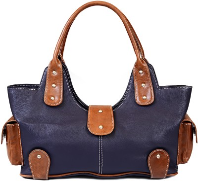 Thayla Hand-held Bag