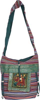 Decot Paradise Sling Bag