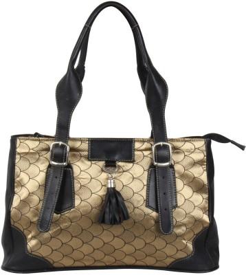 XQZITE Hand-held Bag