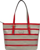 Lomond Shoulder Bag (Grey)