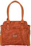 Solester Shoulder Bag (Tan)