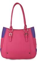 CLASSICFASHION Hand-held Bag(Multicolor)