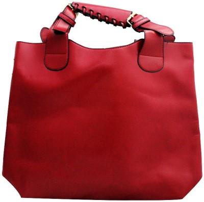 EmpezarTradin Hand-held Bag