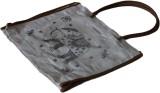 CreativesKart Shoulder Bag (Beige)