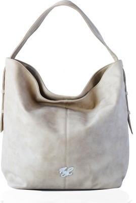 Nyk Shoulder Bag