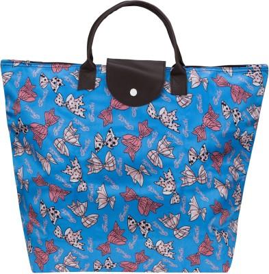 Genious Shoulder Bag