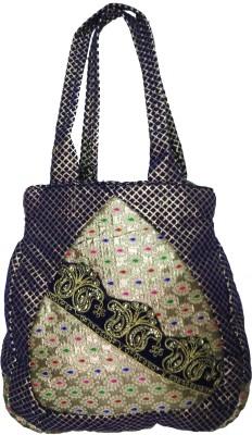 VAK Shoulder Bag