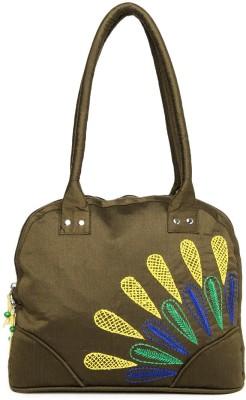 Indian Rain Shoulder Bag
