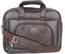 SAMMERRY Messenger Bag