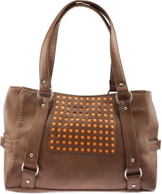 Osaiz Hand-held Bag