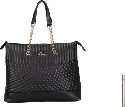 Lavie Sling Bag(BLACK)