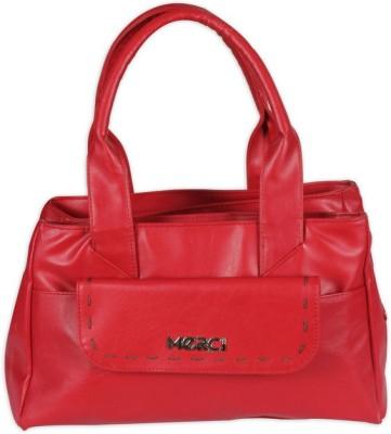 Merci Hand-held Bag
