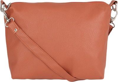 Borse Sling Bag