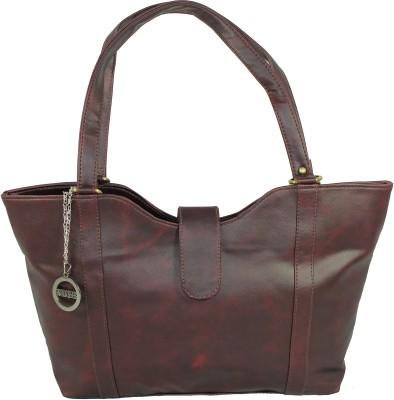 Old Sport Hand-held Bag