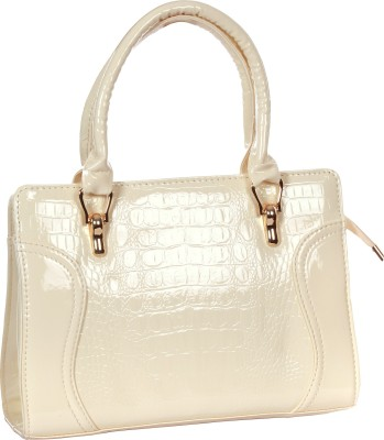ABRAZO CELINE HAND HELD BAG price at Flipkart, Snapdeal, Ebay ...