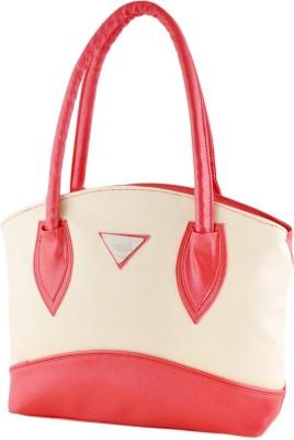 Rosemary Hand-held Bag