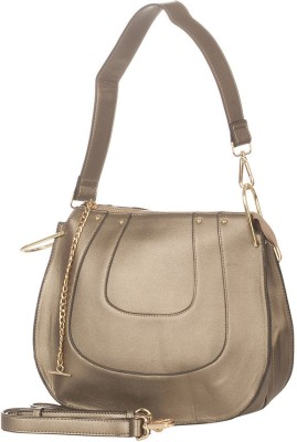 Vero Couture Sling Bag