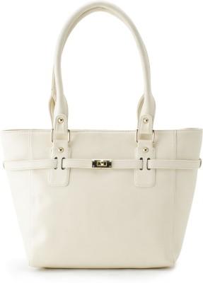 Falah Bag Works Hand-held Bag