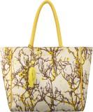 Angesbags Shoulder Bag (Yellow)