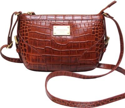 La Roma Sling Bag