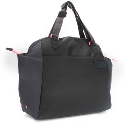 Adidas Hand-held Bag