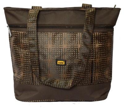 Yark Shoulder Bag