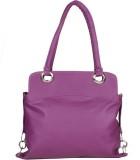 Raju purse collection Hand-held Bag (Pur...