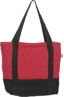 Evagloria Shoulder Bag